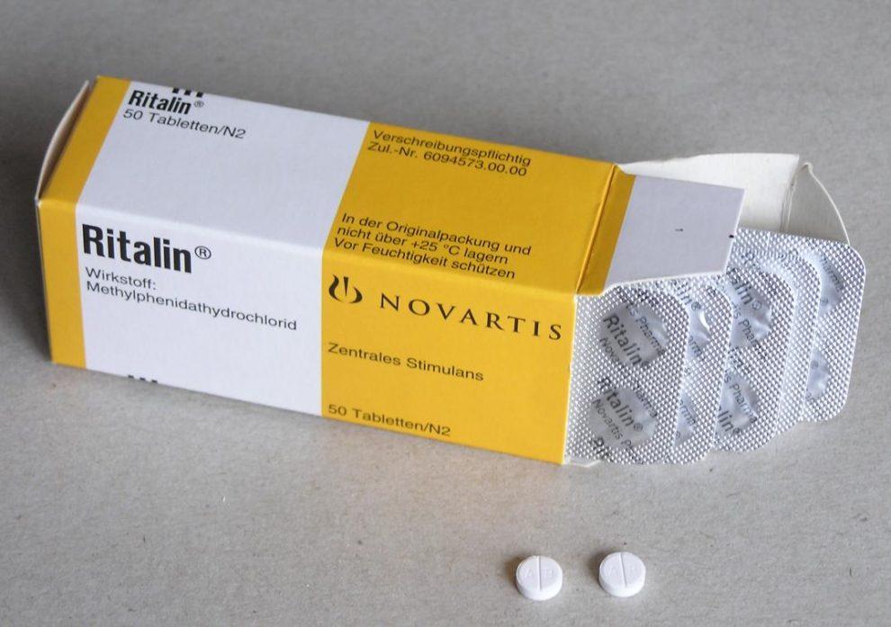 14-12-05 Ritalin.jpg