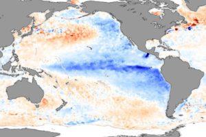 15-01-26 Klima.jpg