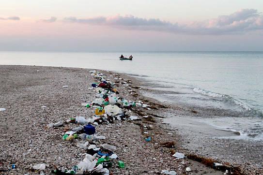 15-02-12 Müll.jpg