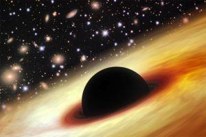 15-02-25-blackhole.jpg