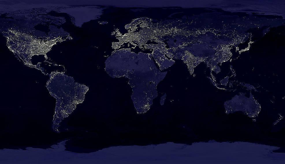 15-03-12 Lichtverschmutzung.jpg