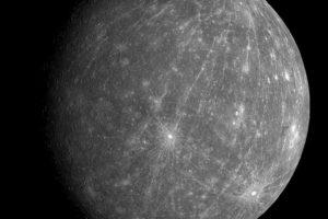 15-03-30 Merkur.jpg