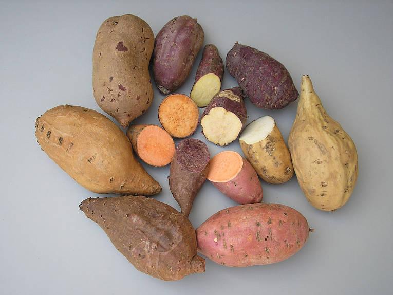 15-04-20 Süßkartoffeln.jpg