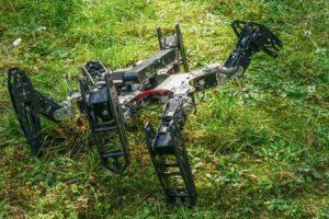 15-05-27-robot.jpg