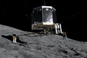 15-06-15 Philae.jpg