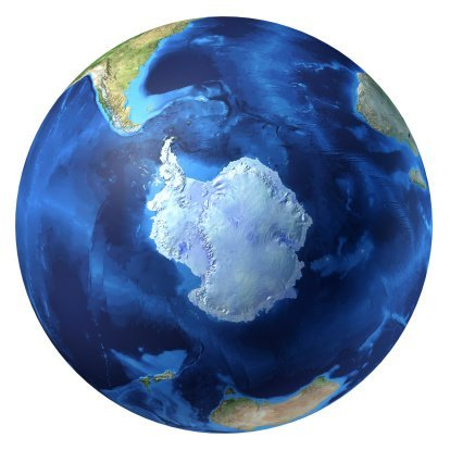 15-07-10 Antarktis_Thinkstock.jpg