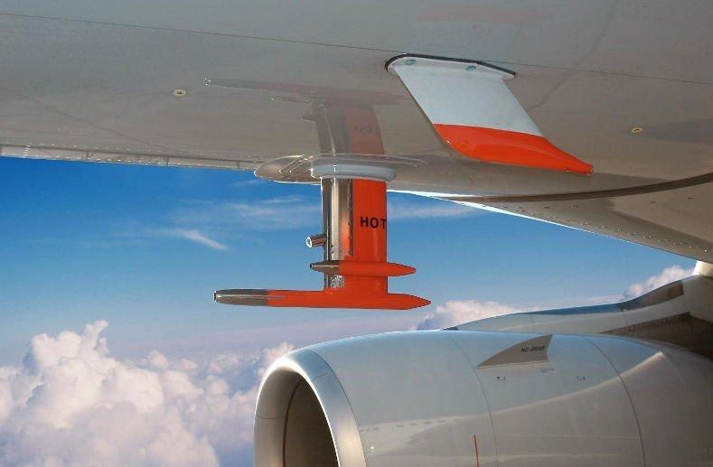 15-07-10 Flugzeug.jpg