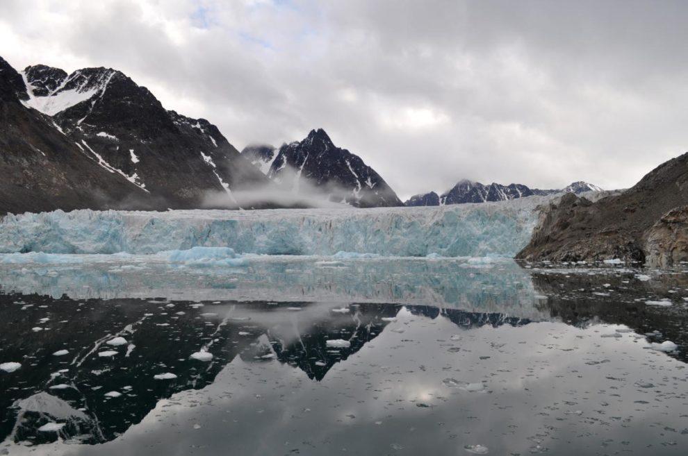 15-08-21 Gletscher.jpg