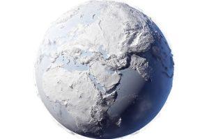 15-08-25-snowball.jpg