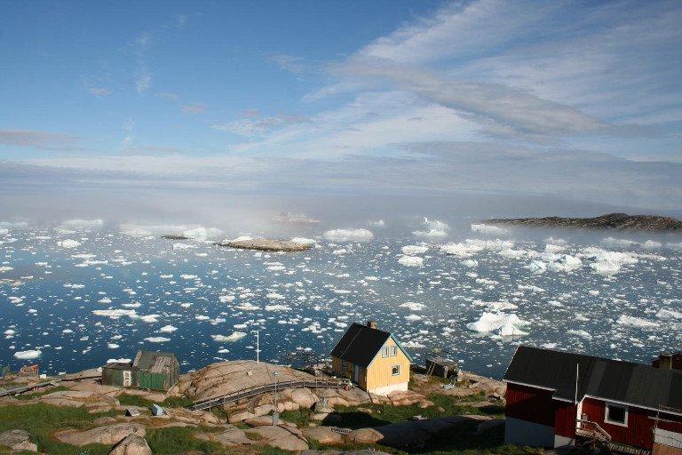 15-09-17 Inuit.jpg
