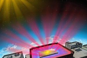15-09-21 Solar.jpg