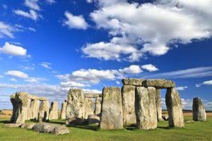 15-09-25 Stonehenge.jpg