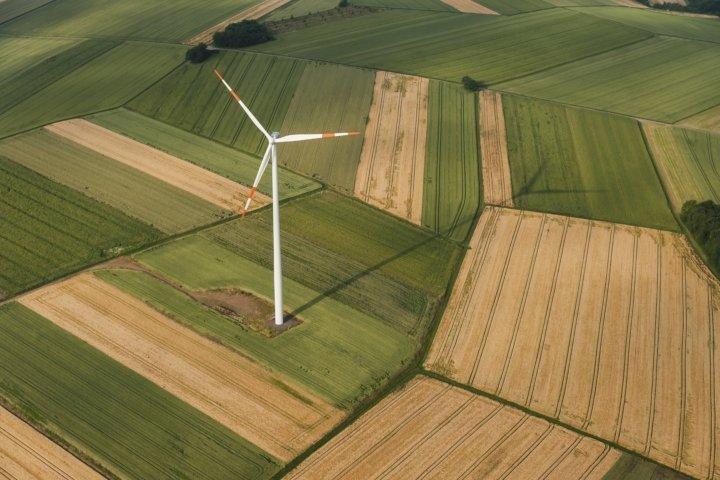 15-10-12 Windgas.jpg