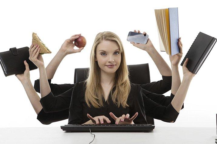 15-11-24-multitasking.jpg