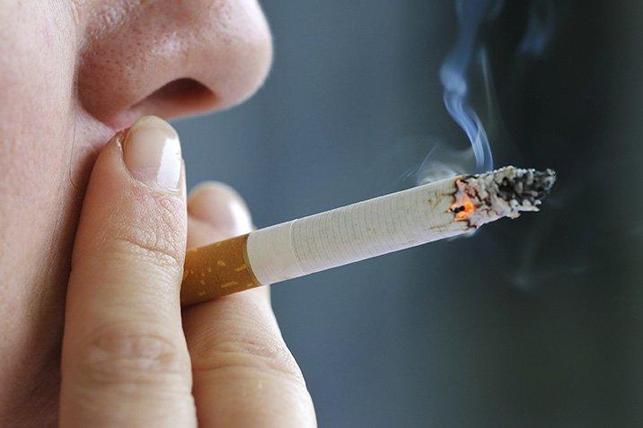 15-12-01-rauchen.jpg