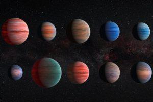15-12-15-exoplanets.jpg