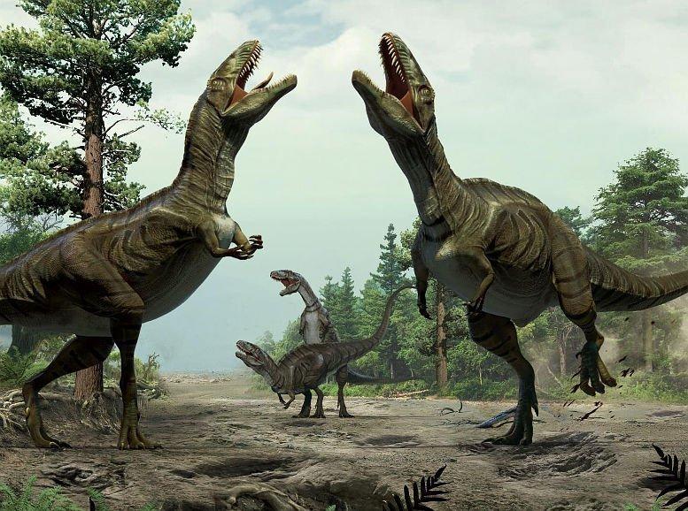 16-01-07 Dinos.jpg