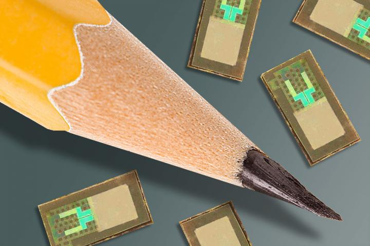 16-01-18 Sensoren.jpg