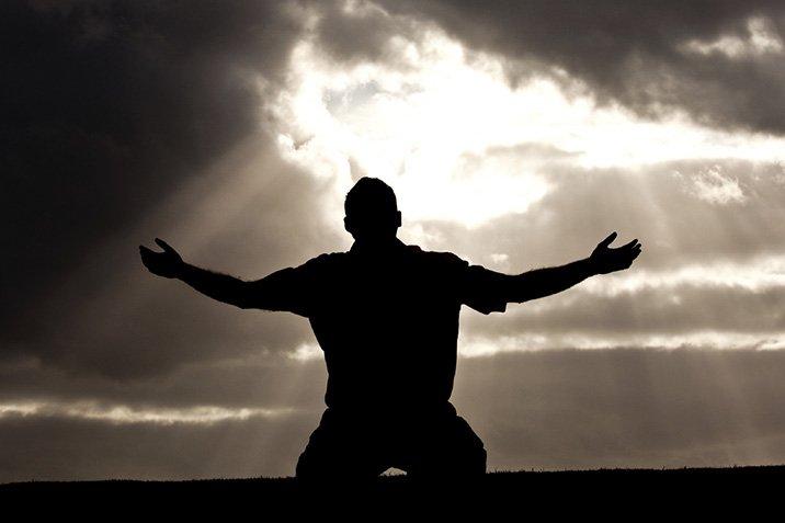 16-02-10-religion.jpg