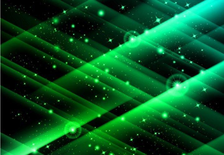 16-02-12 SwLö Atome Raumzeit.jpg