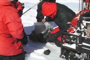 16-02-16-ice.jpg