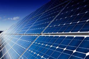 16-03-09 Stromspeicher solar.jpg