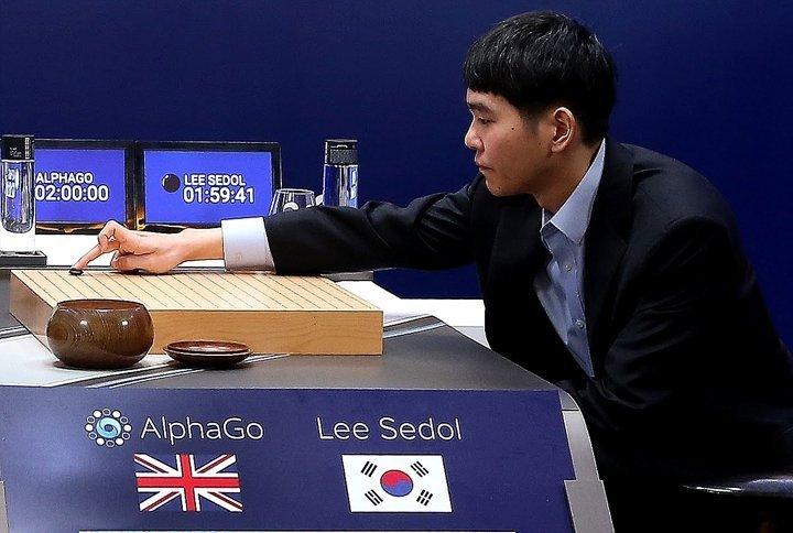 16-03-10 Go Lee Sedol.jpg