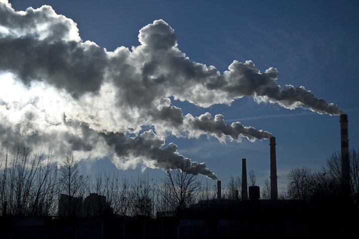 16-03-22-emissionen.jpg