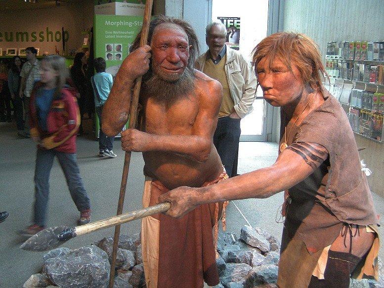 16-04-07 Neandertaler.jpg