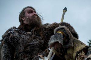 16-04-15 Neandertaler.jpg