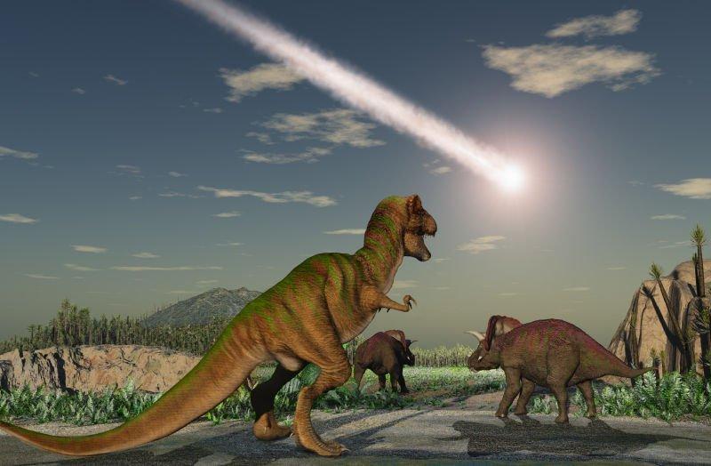 16-04-18 Dino_Ende.jpg