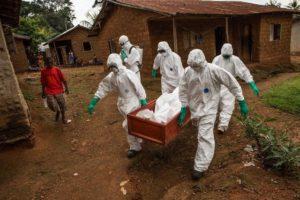 16-04-19 Ebola.jpg