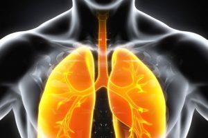 16-04-19-asthma.jpg