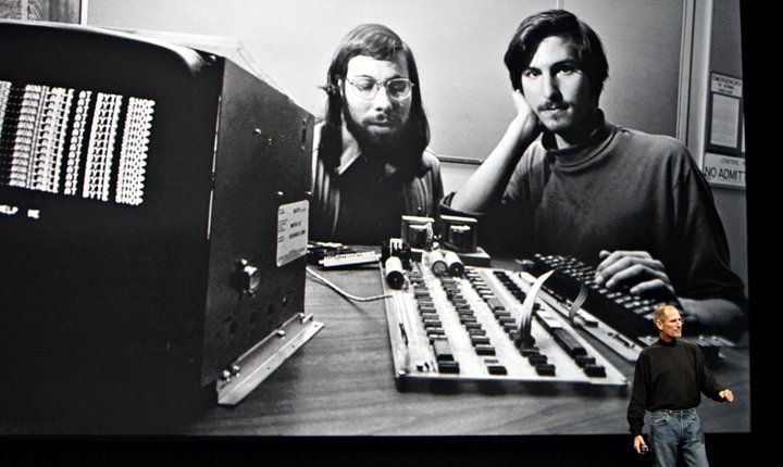 16-05-04 Apple.jpg