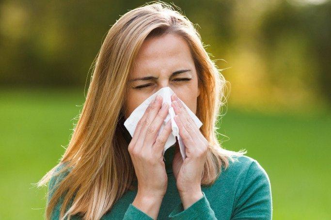 16-05-11 Allergie.jpg