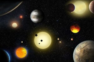 16-05-11 Nasa Exoplaneten ames- w stenzel.jpg