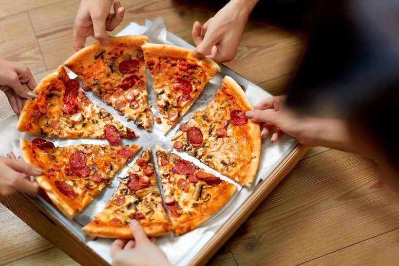 16-05-13 Pizza.jpg