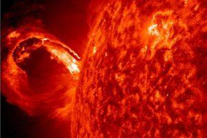 16-05-24-solarflare.jpg