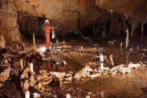 16-05-25-neandertaler.jpg
