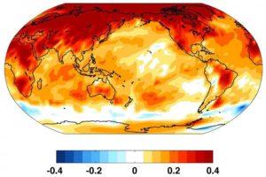 16-05-30 Erwärmung.jpg