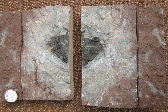 16-06-14-meteorit.jpg