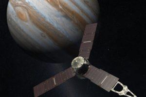 16-07-04 Juno.jpg