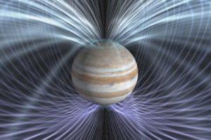 16-07-04 Juno Magnetfeld.jpg