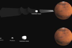 16-07-04 Mars.jpg