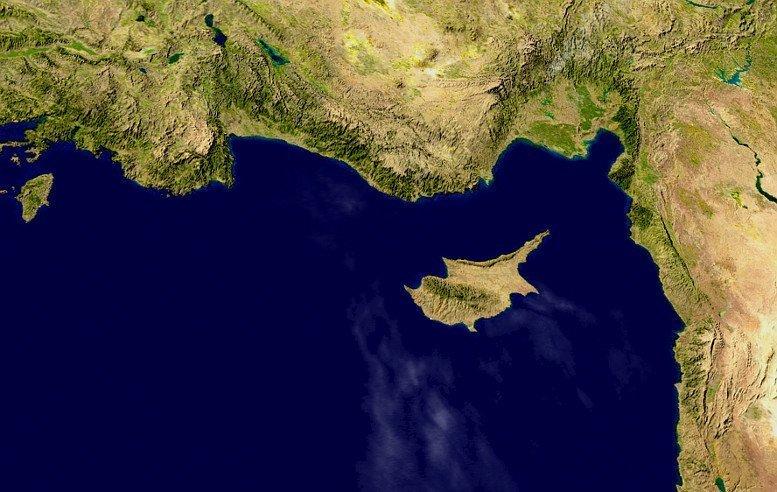 16-08-12 Zypern.jpg