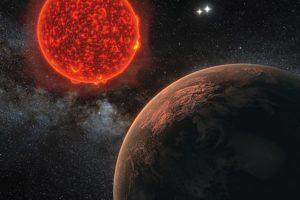 16-08-24-centauri.jpg