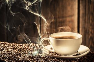16-08-26-kaffee.jpg