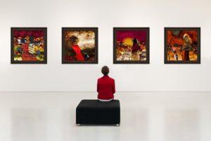 16-09-16-kunst.jpg