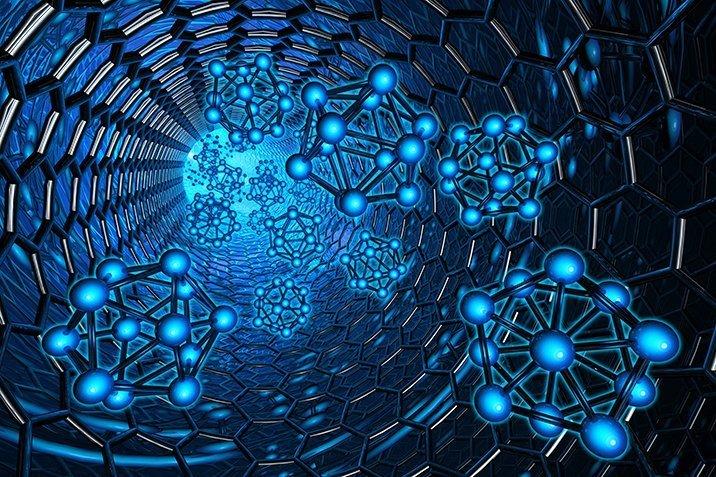 16-10-05-nanomot.jpg