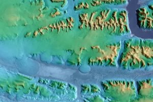 16-10-19+Groenland_Seite.jpg